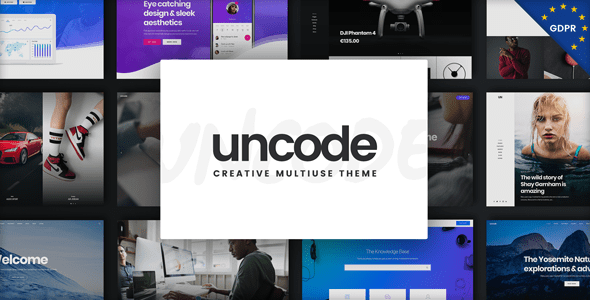 cover uncode new min.  large preview  