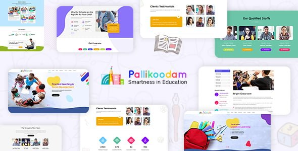 pallikodam.  large preview |