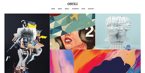 gnoli.  large preview |